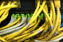 Internet Cords